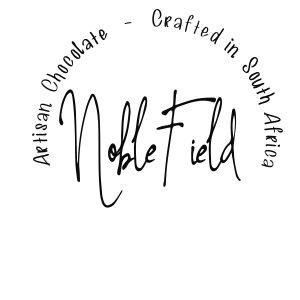 NobleField