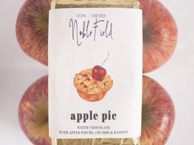 NobleField Apple Pie